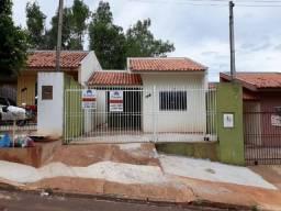 Título do anúncio: Casa 02 quartos, Jardim Ipê, Umuarama - PR
