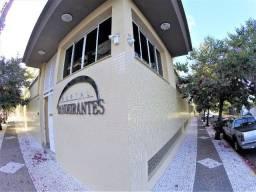 Edifício Portal dos Bandeirantes - AP1340 - Apartamento Residencial - Jardim Sumaré