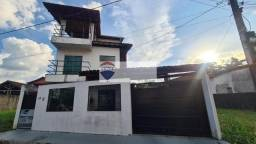 Casa Triplex - 3 Quartos, 1 Suíte - 195m² - Residencial Kairos - Levilândia, Ananindeua/PA