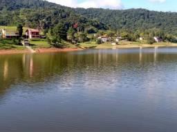 Encantador Terreno a venda barragens rio Bonito, Rio dos cedros