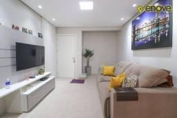 Apartamento em Liberdade, Novo Hamburgo/RS de 69m² 2 quartos à venda por R$ 250.000,00