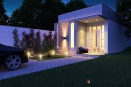 Casa na planta, preço super acessível. R$ 169.000,00