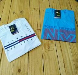 Promoção Camisa malha 30.1