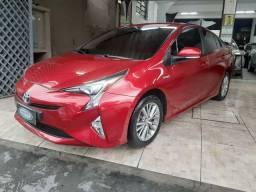 Toyota/Prius