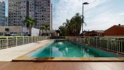 Apartamento em Alto Petrópolis, Porto Alegre/RS de 48m² 2 quartos à venda por R$ 250.000,0