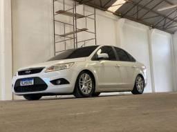 Vendo Focus Sedan 2.0 2013