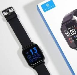Smartwatch 2 LS02 *(ORIGINAL SOMENTE VENDA)*