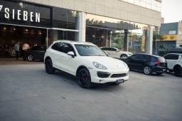 Título do anúncio: Porsche Cayenne 3.6 V6