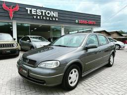 Astra sedan 2000