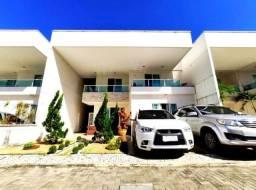 Título do anúncio: Condomínio Salamanca, casa com 230m², 3 quartos, gabinete, móveis projetados