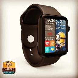 Smartwatchs HW 22 - Tela Infinita 44mm