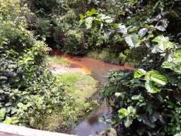 3 mil hactares para soja no Maranhão 1.500 o hactares