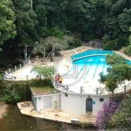 Apartamento à venda com 2 dormitórios em São conrado, Rio de janeiro cod:896579