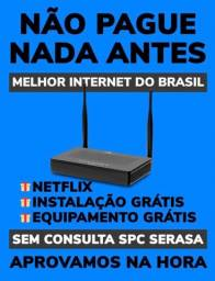 ?internet fibra?