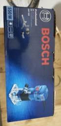 Mini tupia Bosch