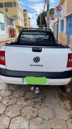 VW SAVEIRO CS TL MB
