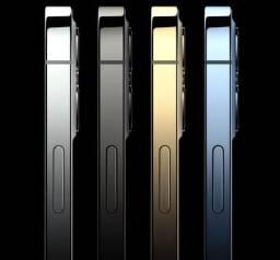 Upgrade Inteligente / Aceito seu Iphone na Troca / 12 / 12 Pro / 12 Pro Max
