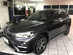 BMW X1 SDRIVE 20i X-Line 2.0