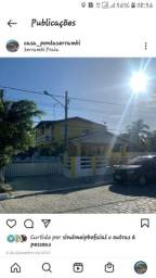 Casa Praia se Serrambi