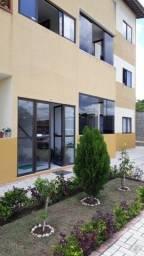 Vendo / troco De gravata Apartamento  3 qts e 3 wc  troco por casa em Jaboatão  ou recife