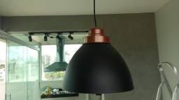 Solucoes eletrica,na sua casa,na sua empresa !!!!