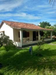 Venho casa em iguaba,com piscina só 220.000