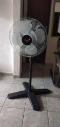 Ventilador Arge