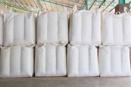 Confecção de big bag sob medida | produtos perigosos | antiestático | proteção adicional