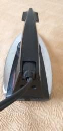 Ferro elétrico a seco, marca walita, modelo 1121, 115 volts, 750 wat