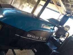 Trator TL 65