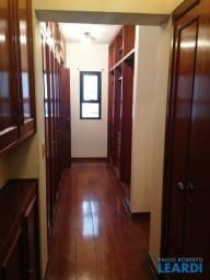 Apartamento à venda com 4 dormitórios em Morumbi, São paulo cod:457331