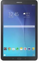 Tablet Samsung Galaxy Tab E 8gb novo!