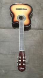 Violão elétrico Memphis by Tagima