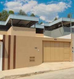 Casa Residencial com 3 quartos á venda
