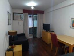 Apartamento tipo Flat em Ipanema! 1 Quarto - 50m²