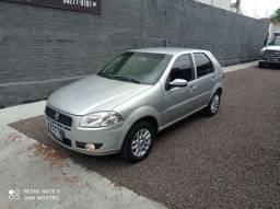 Fiat Palio 1.4 ELX Completo 2007/08