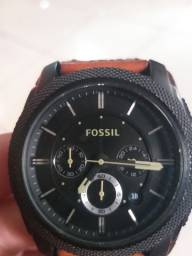 Relógio Fossil USA