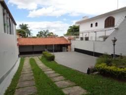 Loteamento/condomínio para alugar em Santa rosa, Belo horizonte cod:1724
