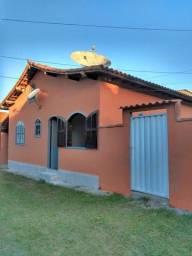 Casa para aluguel em Araruama