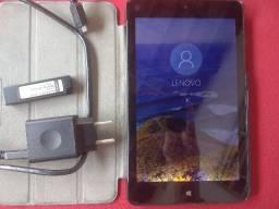 Thinkpad 8 - Tablet da Lenovo com Windows 10  *