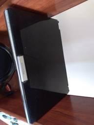 Notebook Poisitivo Mobile Z77
