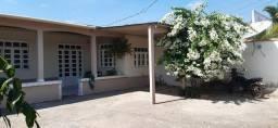 Vendo esta casa no bairro Calafate Ilson Ribeiro (NÃO FINANCIA *