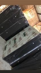 ::UNiBox CASAL ESPUMA SELADA 10cm::
