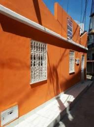 015 Casa em Boa vista a venda