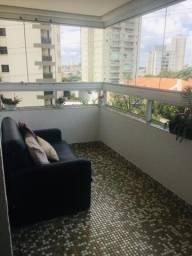 Título do anúncio: Apartamento Mooca com varanda gourmet