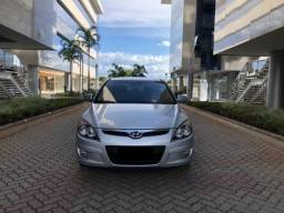 Vendo Hyundai I30 2.0 2011 - Único Dono - Mega Promoção!