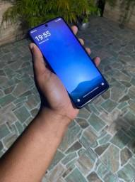 Celular Redmi Note 9 Pro 128gb
