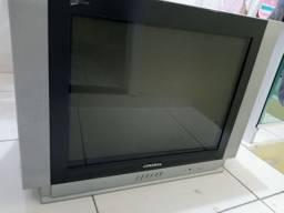 Tv 29 cineral
