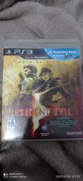 2 jogos do PS3