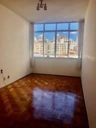 Apartamento - Alugo no Centro - direto com proprietário